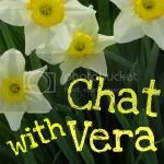 Chat With Vera