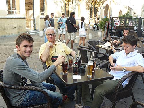 antibes, bière.jpg