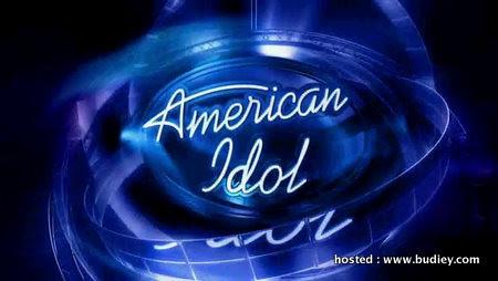 American_Idol_Title_Card