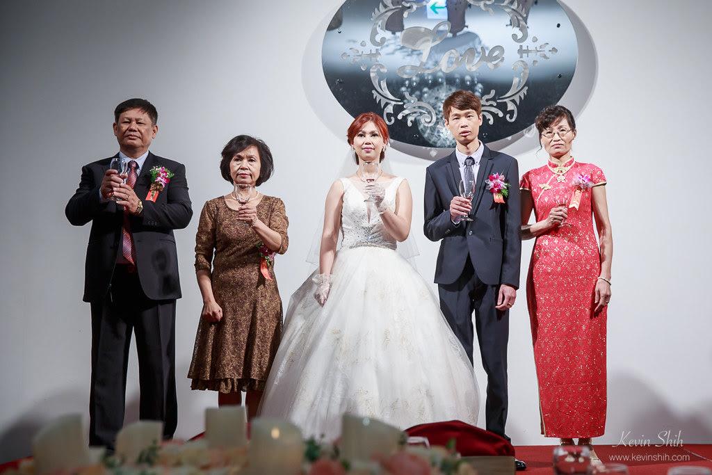 桃園晶宴-婚宴-婚攝_046