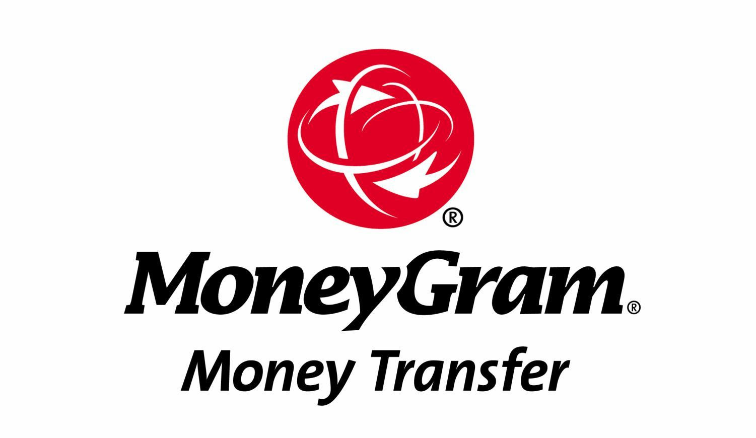 MoneyGram International Sales and Account Manager Recruitment