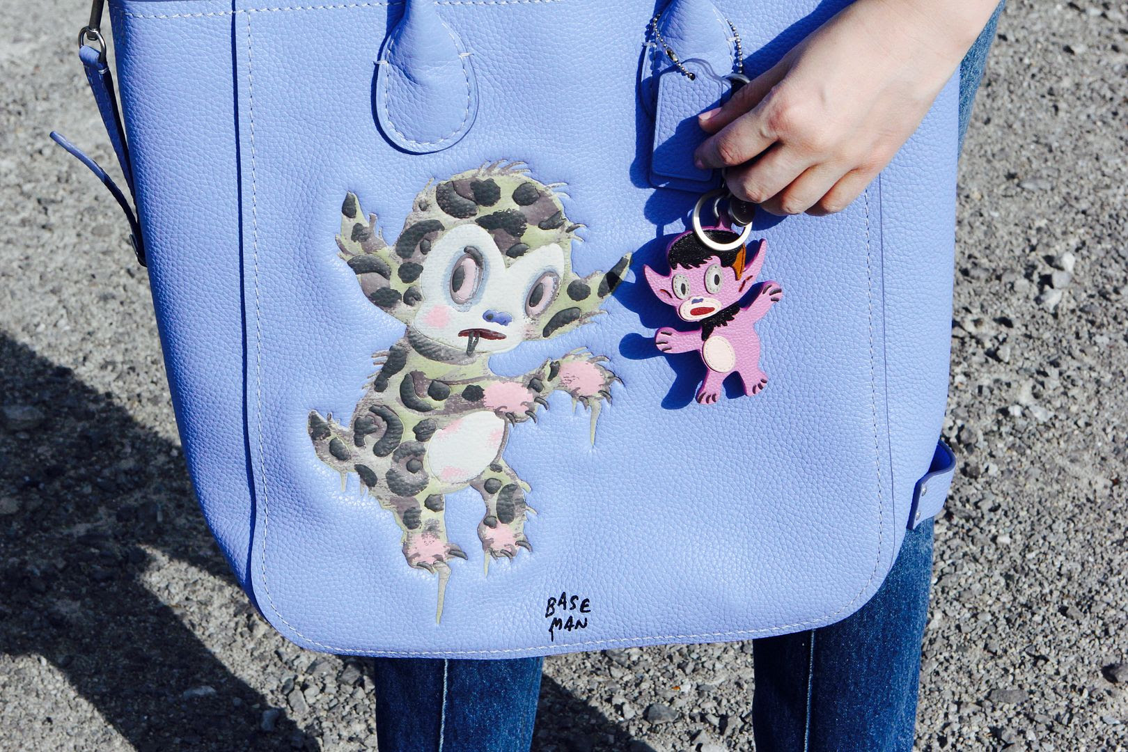 photo cailli-coach-spring2015-garybaseman-beckermanblog-3_zpshwrlfd67.jpg