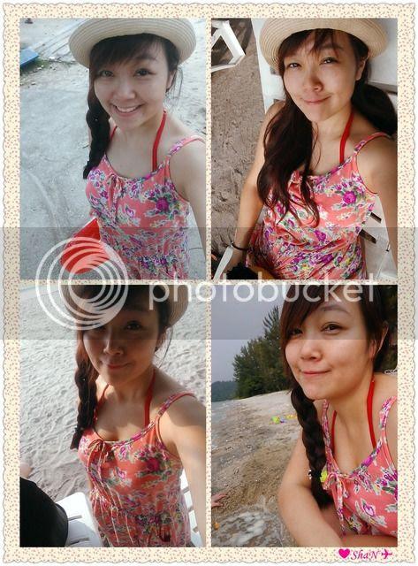 photo b 29_zpsdirps18v.jpg