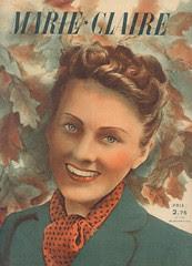 mc 28 dec 1940