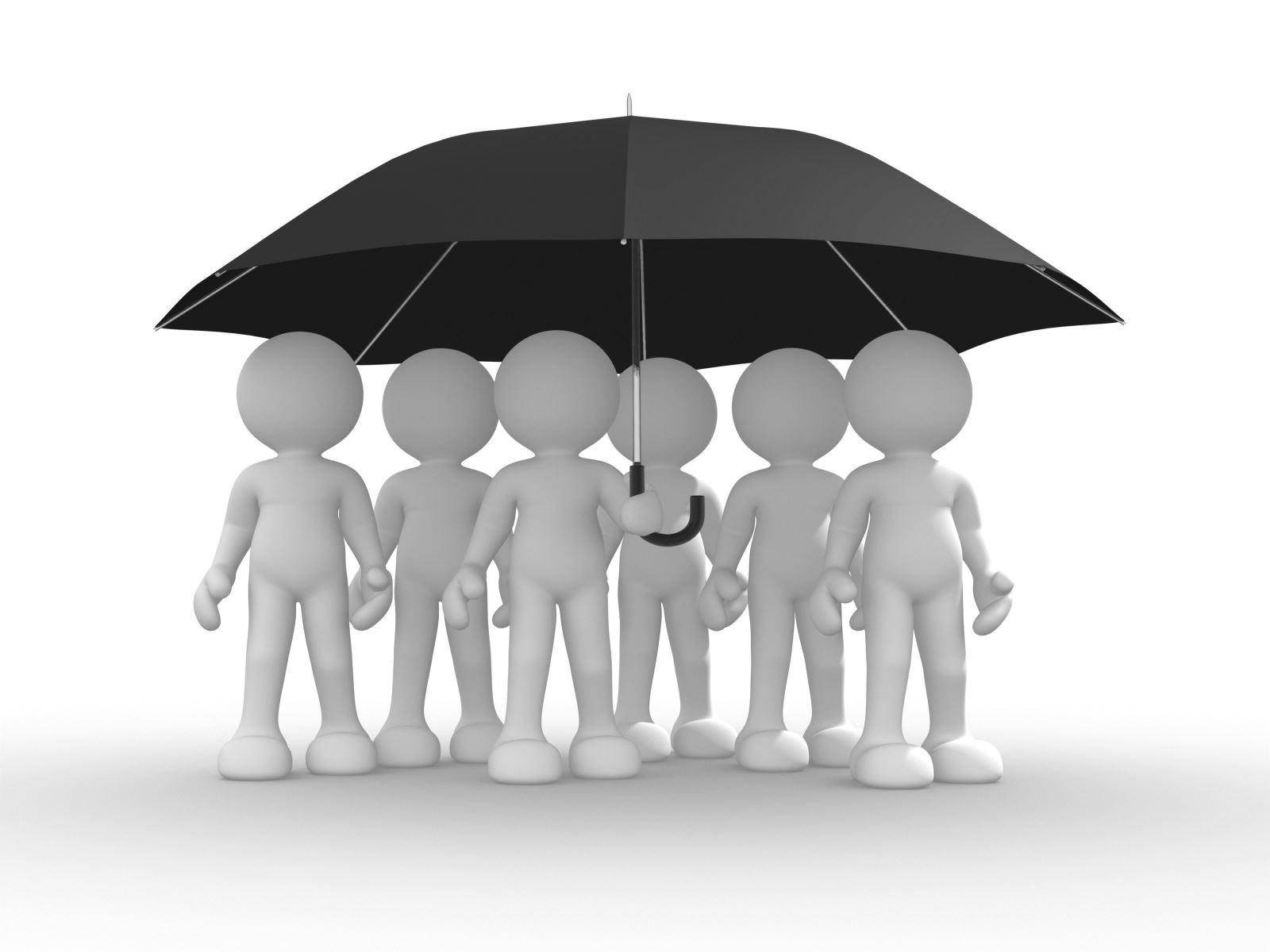 Insurance | Freedom Counseling Center