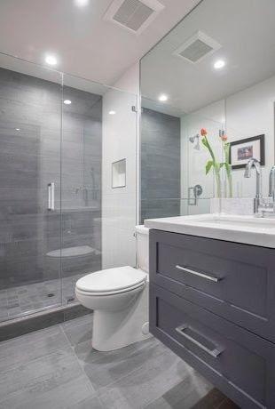 Best Of Modern Small Bathroom Designs 2019 wallpaper