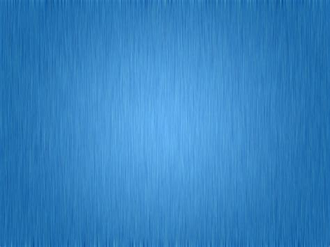 15 Raindrop HD PSD Images   Water Drop Desktop Wallpaper