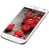 LG Optimus L7 – P715