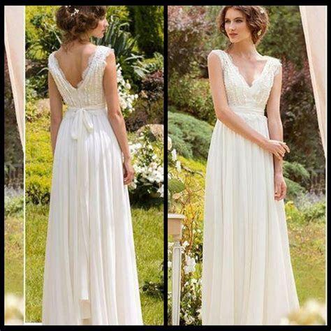25  best ideas about Aline wedding gowns on Pinterest