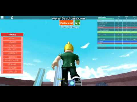 Download Mp3 Superhero Tycoon Codes In Roblox 2018 2018 Free - download super hero tycoon all hiddo codes 2018 roblox