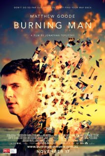 File:Burning Man (film) film poster.jpg