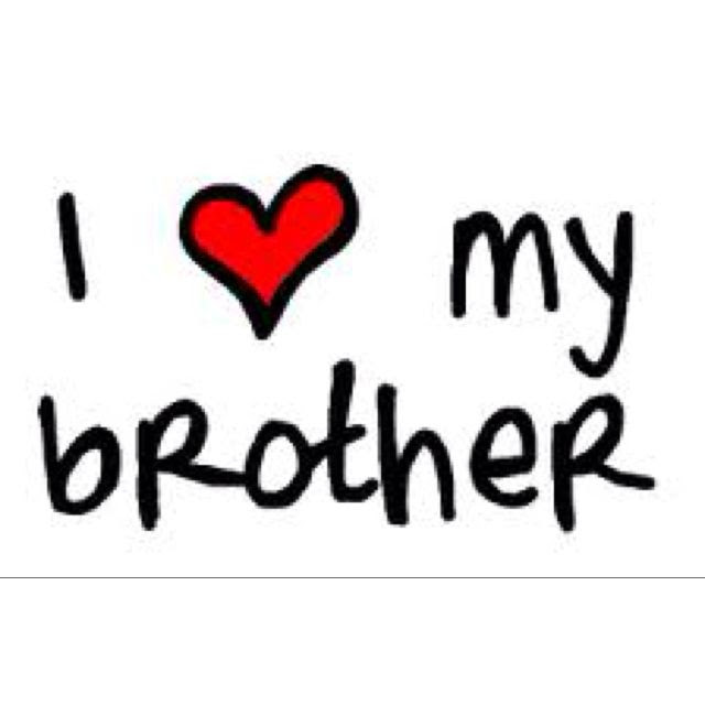 The Meaning And Symbolism Of The Word Brother