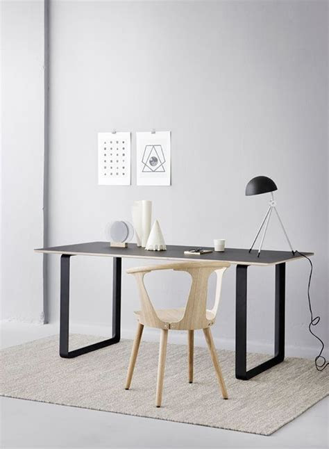 Trendy office   sweet image