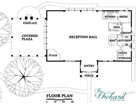 Home   The Orchard Event Venue   chapel ideas   Pinterest