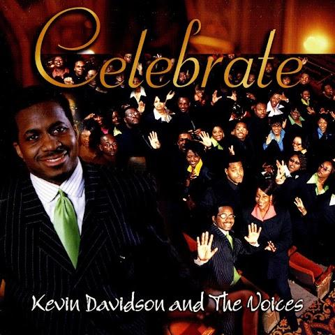 He Keeps Me Singing Lyrics Kevin Davidson