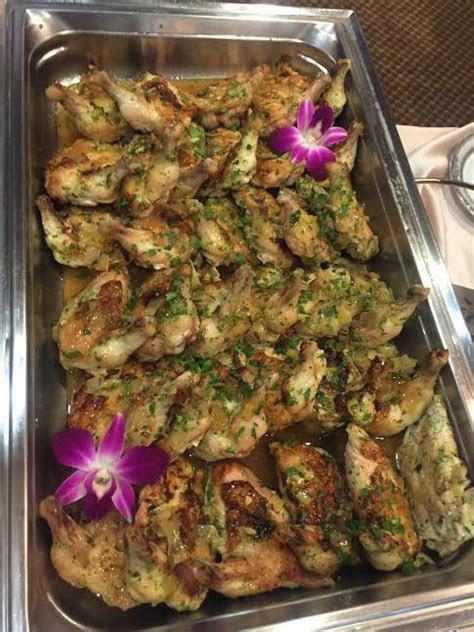 Affordable Wedding Catering Services in Denver