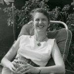 Unknown Sylvia Plath Poems Discovered In Old Carbon Paper