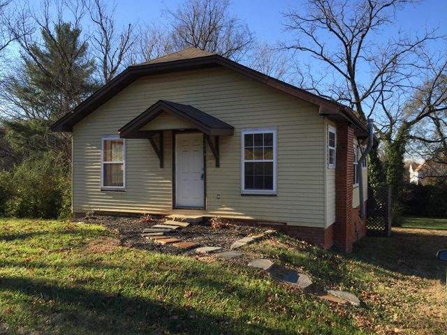 1319 E Broadway Ave, Maryville, TN 37804  Home For Sale and Real Estate Listing  realtor.com\u00ae