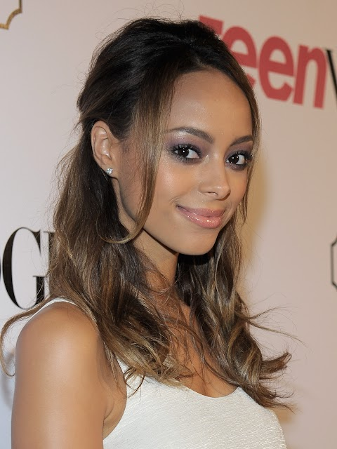 Amber Stevens West Pictures Exposed (#1 Uncensored)