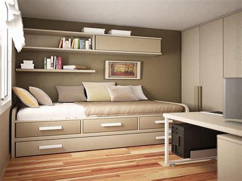 double desks home office modern front house designs