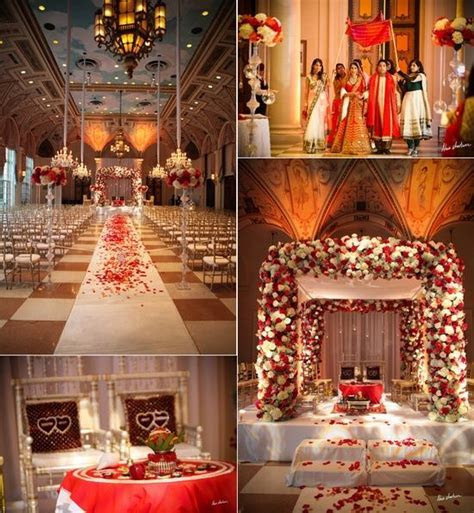36 best images about Wedding stage