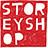 Storeyshop's items