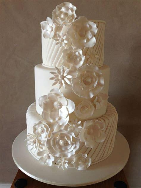 12 best Fantasy Weddings!!!! images on Pinterest   Wedding