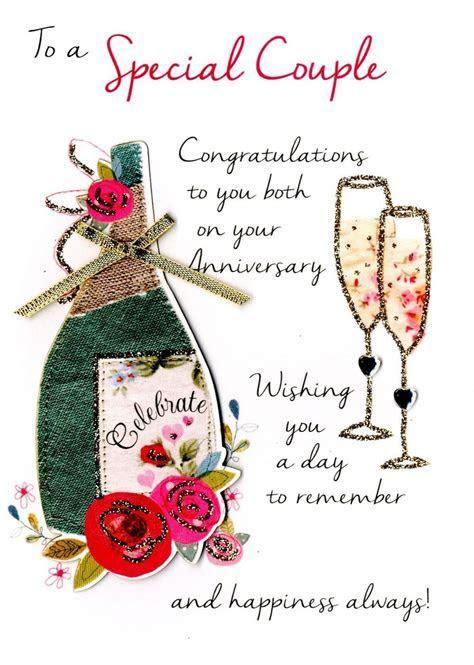 Pin by Linda Kozlowicz on Wedding Anniversary Facebook
