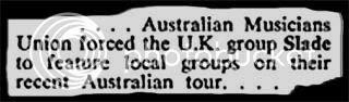 Slade,Oz,1973,Billboard