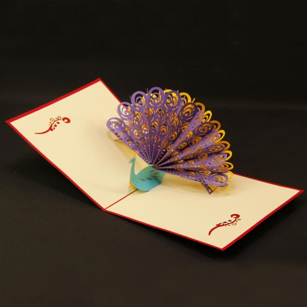 creative-pop-up-card-designs-for-every-occasion0011