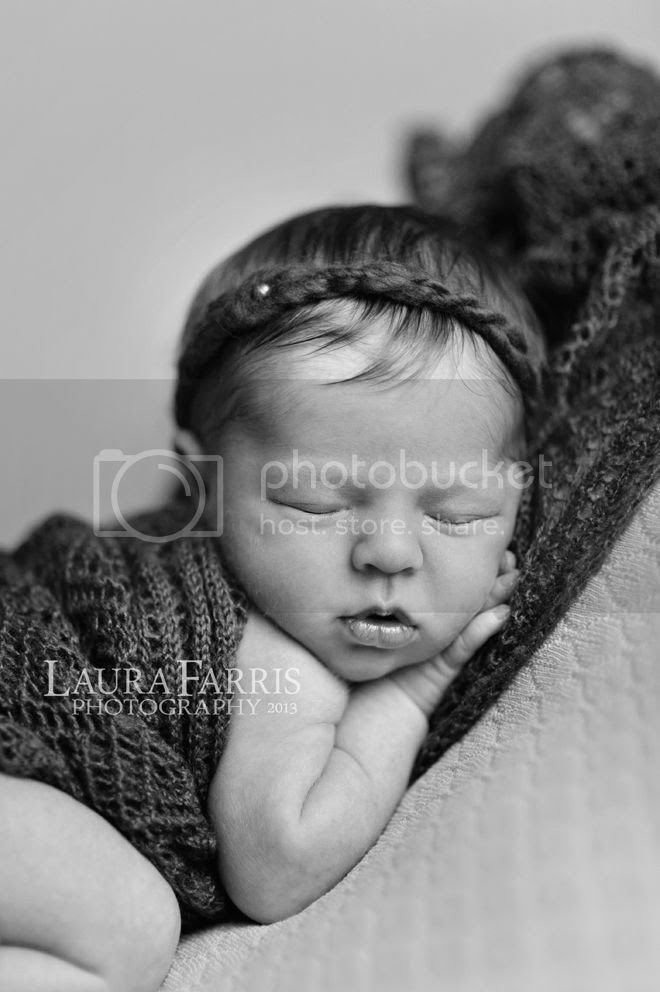 photo Nampa-idaho-newborn-baby-photographer_zps00efdd01.jpg