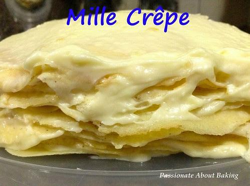 crepes_yuzucake02