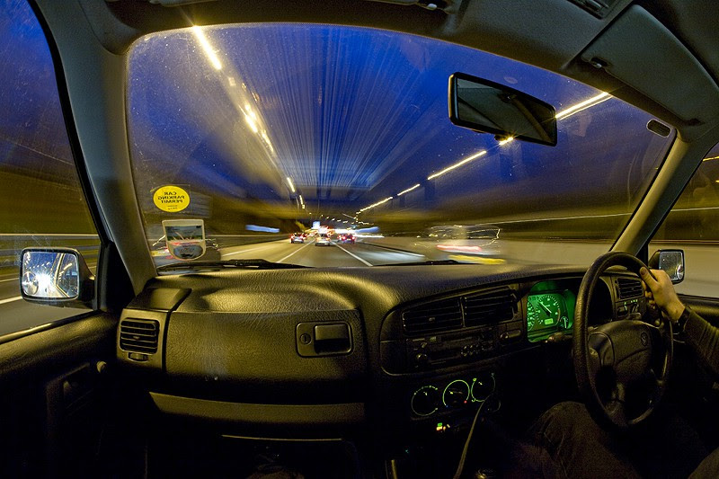 Best Car Window Tint For Night Driving Philippines