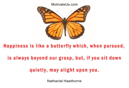 Nature A Butterfly A Library Of Inspirational Pictures With Quotes