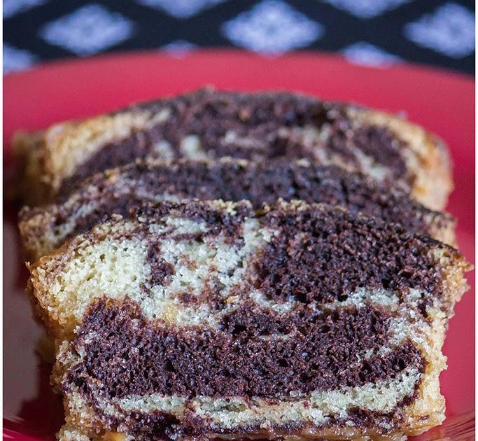Butter Cake Kerala Recipe