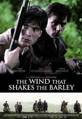 Image:The Wind That Shakes the Barley poster.jpg