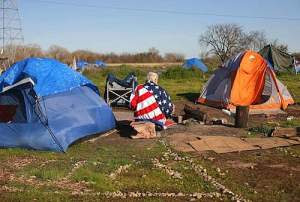US-FINANCE-ECONOMY-POVERTY-HOMELESS