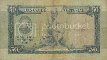 Verso da nota de 50$00, chapa 7A. * Image hosted by Photobucket.com