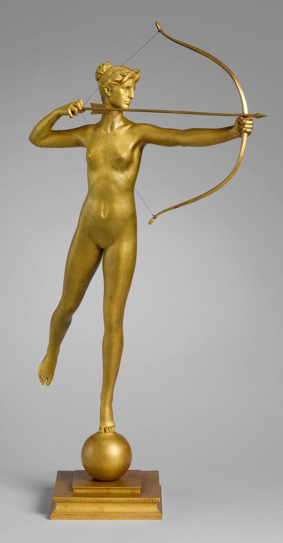 http://www.metmuseum.org/toah/images/hb/hb_1985.353_av3.jpg