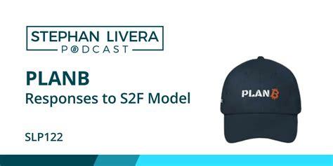 slp planb responses   sf model stephan livera
