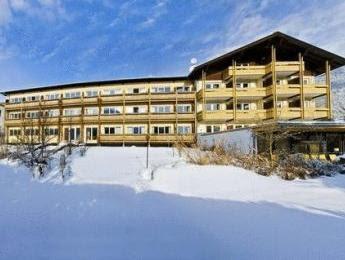 Discount Hotel Moarhof