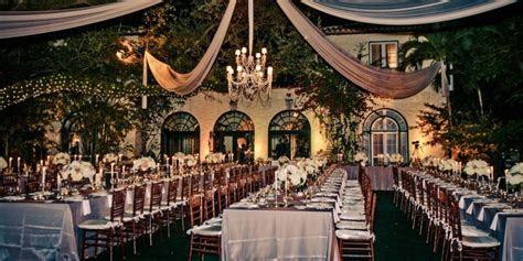 Villa Woodbine Weddings   Get Prices for Wedding Venues in