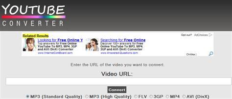 muthukumarans blog top sites    convert
