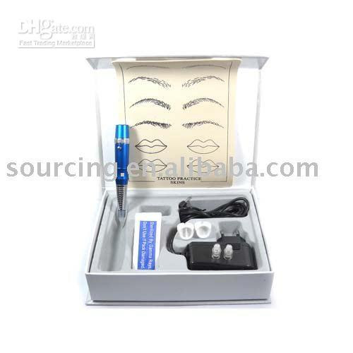 professional makeup supplies in Sweden