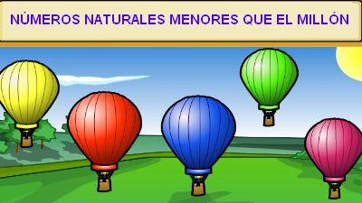 https://www.edu.xunta.es/espazoAbalar/sites/espazoAbalar/files/datos/1327494916/contido/index.html