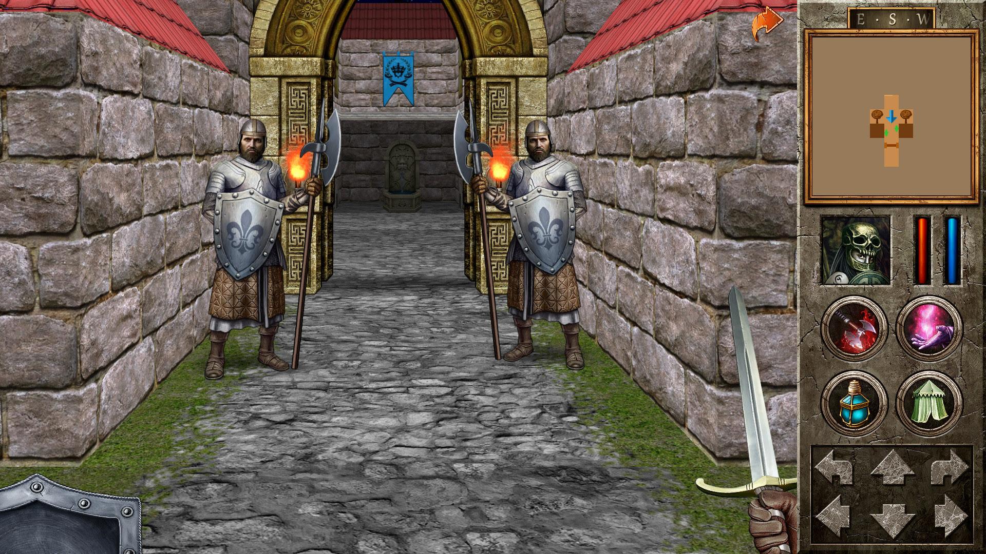 Free download game pc yang bisa pake joystick di