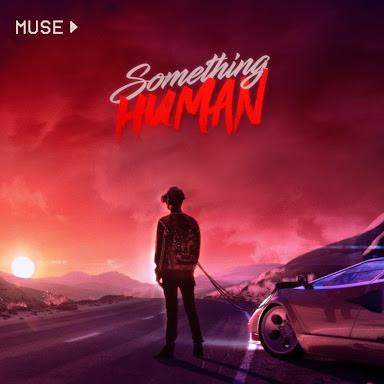 Lagu ini menceritakan kerinduan para penggawa muse saat menjalani tur Lirik Muse - Something Human dan Terjemahan