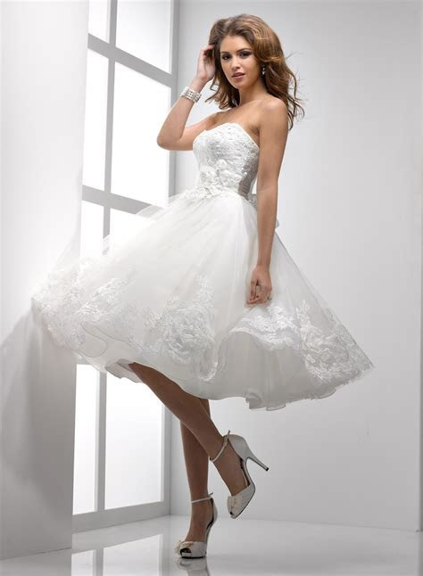 WhiteAzalea Ball Gowns: September 2012