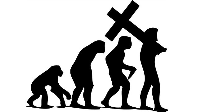 Evolution-Religion.jpg
