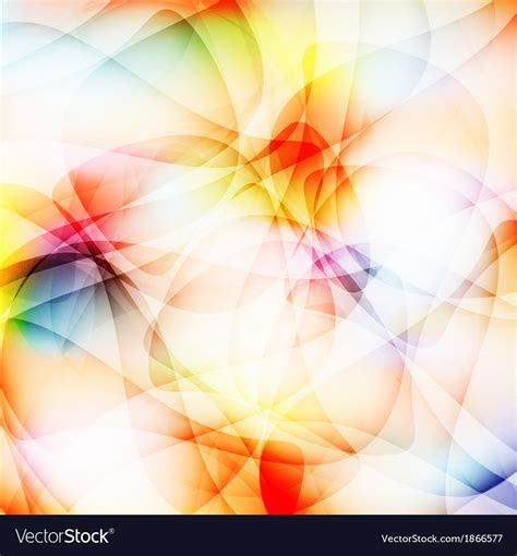 full color background  royalty  vector image